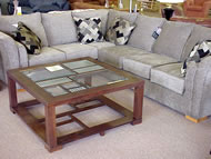 Cohnu0027s Furniture And Carpeting Has The Pleasure And Status Of Being The  Oldest Retail Furniture Store